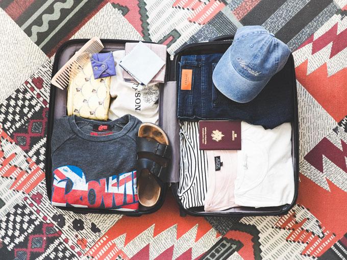 liste-preparation-valise-vacances-voyage